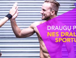GET_FIT_sporto_akademija_draugu_programa